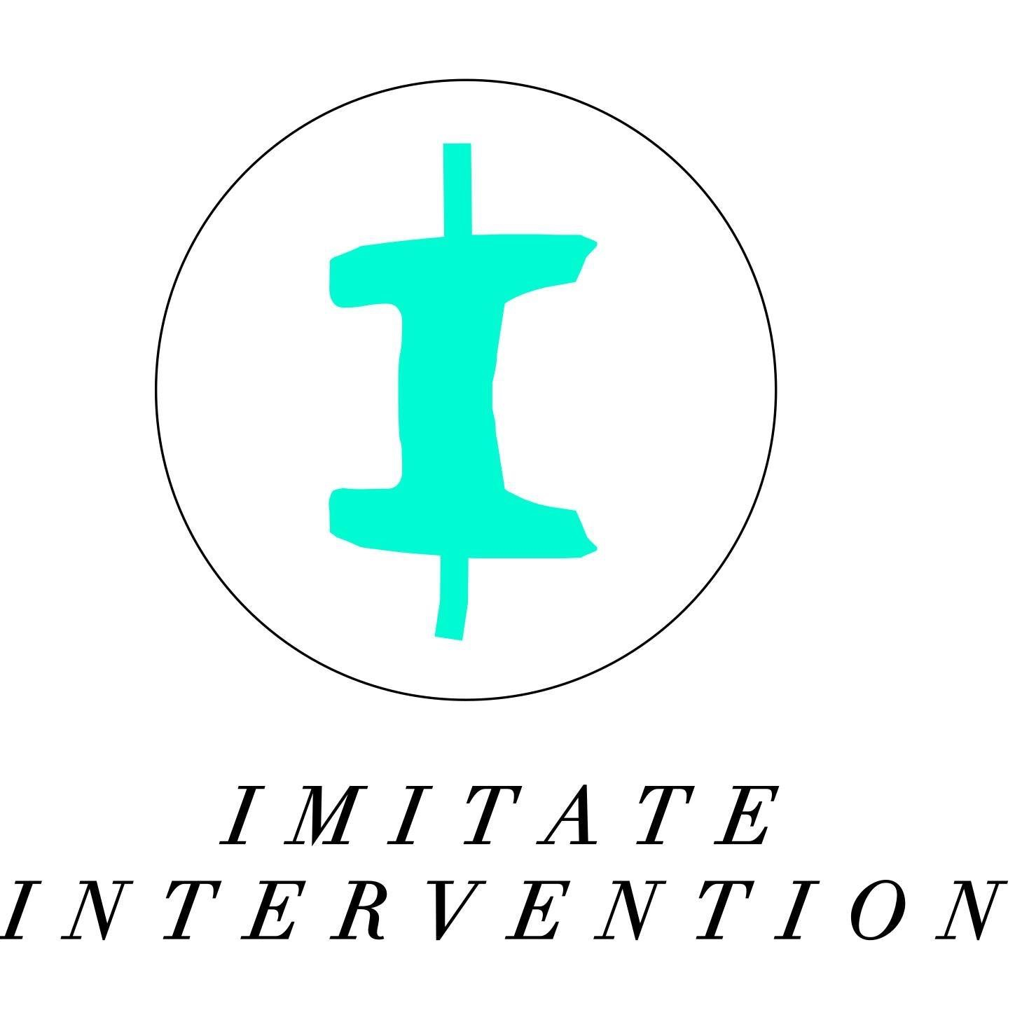 Imitate-Intervention